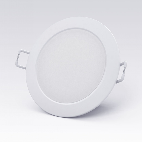 Дизайн Xiaomi Philips Smart Ceiling Warm Light Lamp
